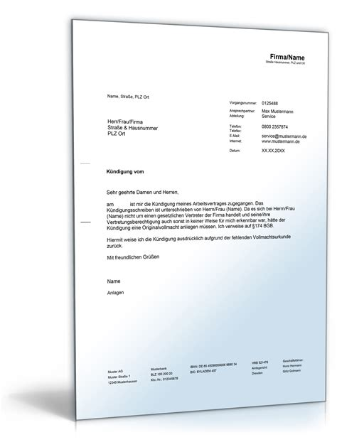 Vorlage Kündigung Arbeitsvertrag Wegen Rente Beliebte Downloads Ausbildung Beruf Kostenlos 187 Dokumente Vorlagen