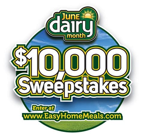 Last Chance To Enter Feast Of Contest Ends Tonight by 81 Best Sweepstakes Promotions Images On