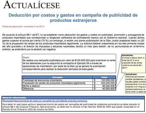 renta 2015 formatos deduccion de impuestos en renta 2015 colombia impuesto de