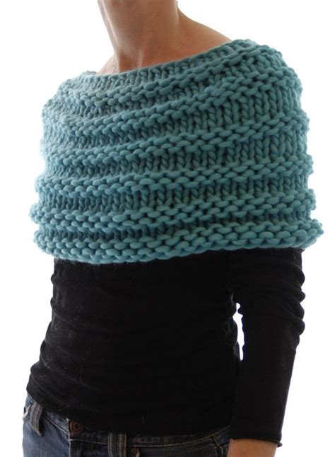 free knitting pattern library capelet instructions to make magnum capelet 2 pdf pattern