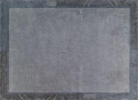teppiche grau teppich rund 140 grau innenr 228 ume und m 246 bel ideen