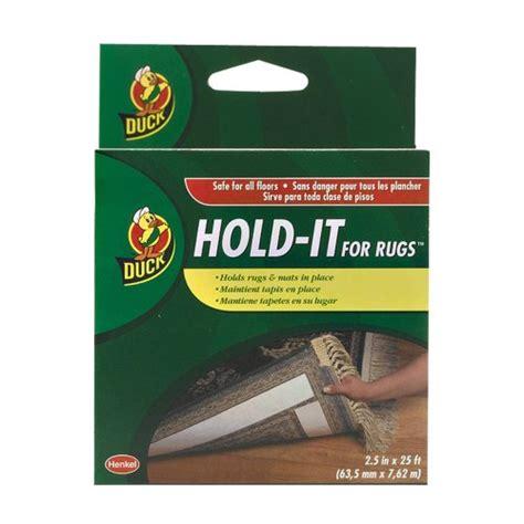 Hold It For Rugs velcro carpet carpet carpet