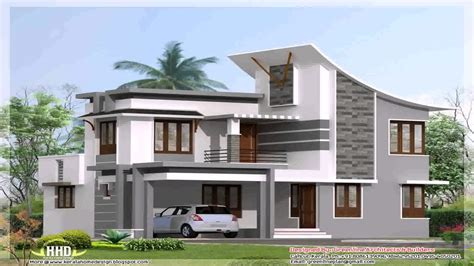 low budget modern 3 bedroom house design low budget modern 3 bedroom house design floor plan youtube