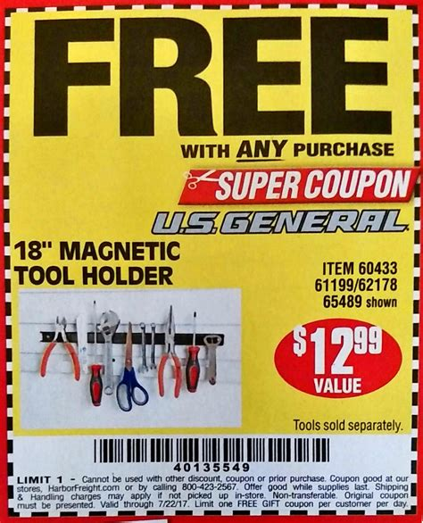 more free printable coupons for family surprises you 39 ll love