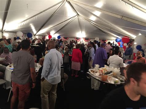 E M O R Y Septa Series 11emo286 sheet metal workers union local 19 hosted dnc delegates among 1 500 guests philadelphia