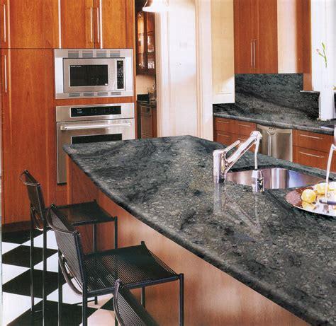 Granite Countertops Vancouver by Delirium Aeon Tile Granite Marble Limestone