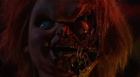 chucky movie in 2016 childs play www imgkid com the image kid has it