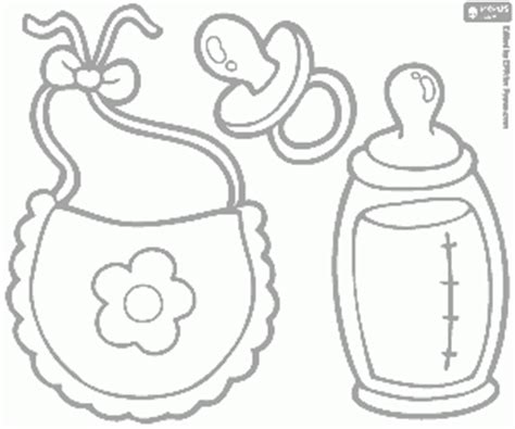 coloring pages of baby booties for baby coloring pages printable games