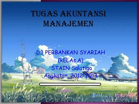 Akuntansi Manajerial Jld 1 Hansen Mowen akuntansi manajemen hansen mowen edisi 8 buku 2