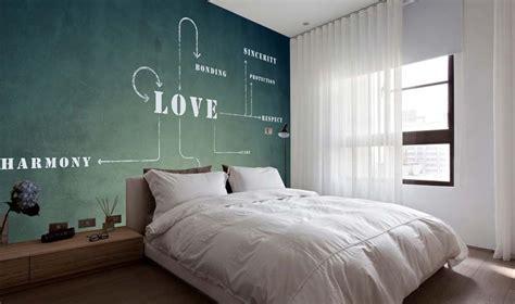 vinilos para habitacion vinilos decorativos habitaci 243 n y dormitorio zaragoza