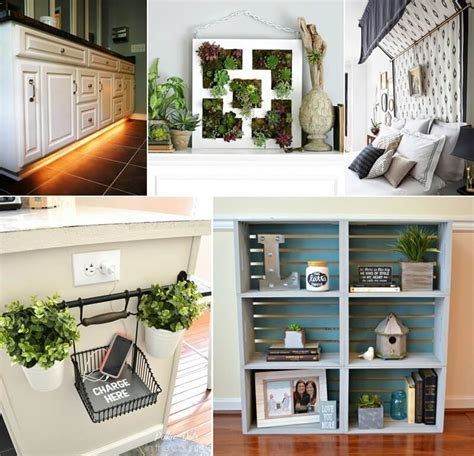 cheap home interior items 25 cheap home decor hacks you would want to try