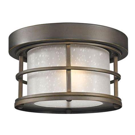 outdoor ceiling lighting exterior light fixtures in