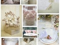 38 best hepburn wedding theme images on wedding stuff weddings and wedding dress