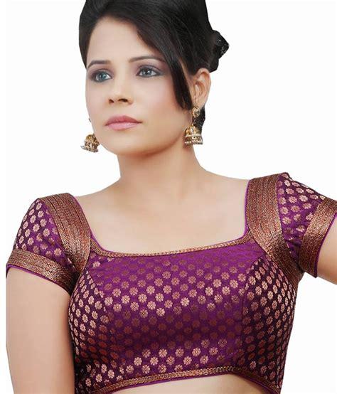 Kitchen Designer Online Free Designer Blouse Prices In India Shopclues Online