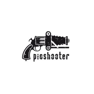 one organization logo design gallery inspiration logomix picshooter logo design gallery inspiration logomix