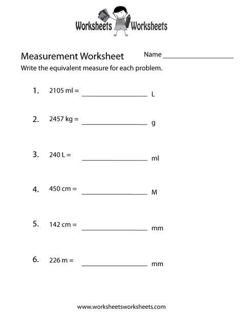 volume printable free worksheets search results measurement worksheet search results calendar 2015