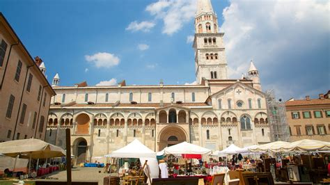 a modena trips to modena italy find travel information expedia