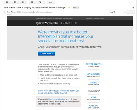 xfinity business internet plans comcast and twc more competitive