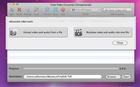 mp3 converter lite free download total video converter lite para mac download