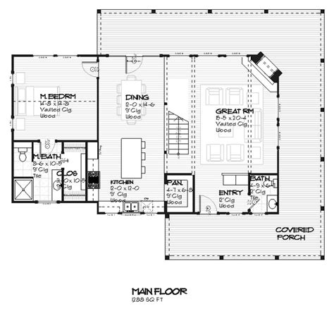 house plans editor 10 hot trends in home design for 2016