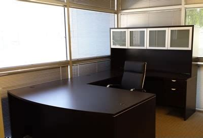 used office furniture near me furniture walpaper