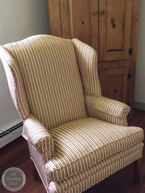 upholstery prices chair cost to re upholster a wing chair