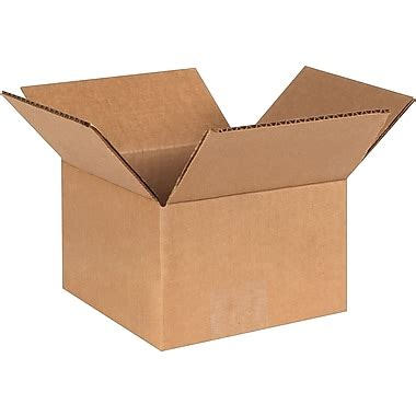 another word for armoire image gallery staples boxes