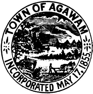 agawam funeral homes, funeral services & flowers in