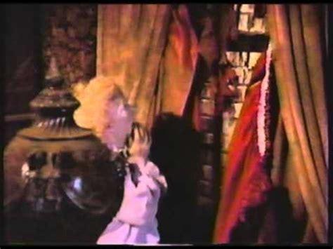 Nightmare On The 13th Floor by Nightmare On The 13th Floor 1990 Tv Tv