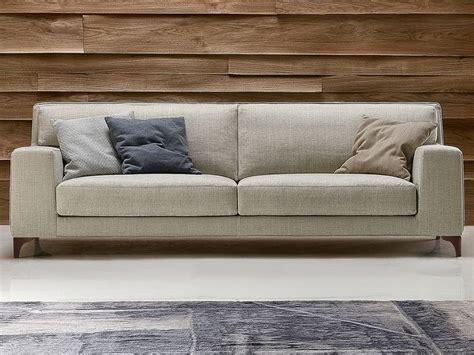 hemp sofa hemp design sofa 2 3 or 3xl seaters with removable