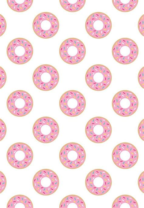 pink pattern show cosmic oh my dior wallpapers oh my dior