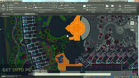 layout in autocad 2016 autocad map 3d 2016 32 64 bit iso free download