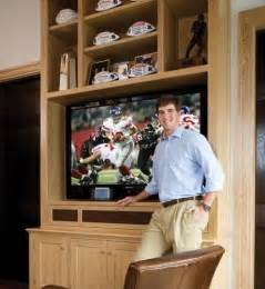 Eli Manning House Pictures by Tom Brady S 20m Mansion Or Eli Manning S Fully Automated House Whose Home Is Nicer Photos