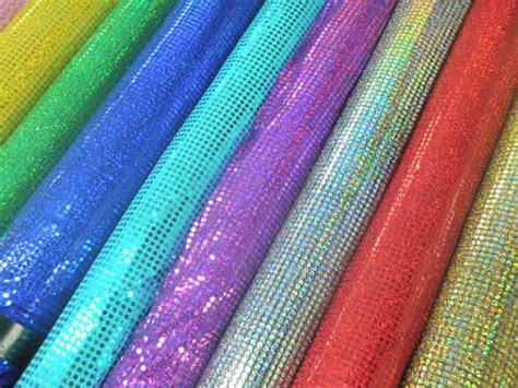 imagenes religiosas hechas con lentejuela ini textil sacei tela lentejuela