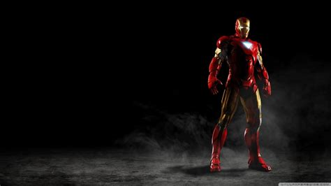 film online iron man 4 iron man 4 movie hd wallpapers download iron man 4 movie
