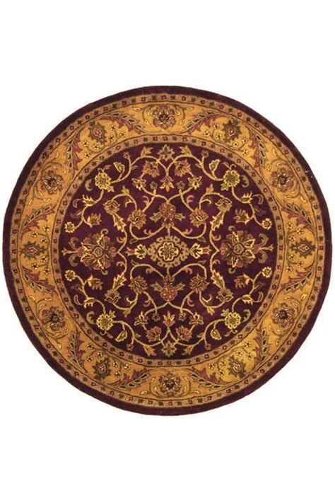 Karolus Area Rug 17 Best Images About Area Rugs On Pinterest Arts