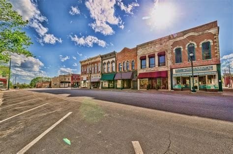 small town usa pin by velma hoefgen on small town usa pinterest