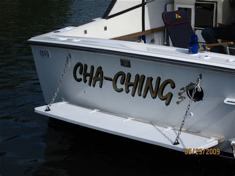island boat lettering boat lettering do it yourself vinyl lettering boat