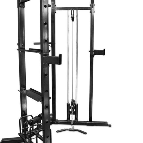 marcy cage system sm 3551 high quality heavy duty rack