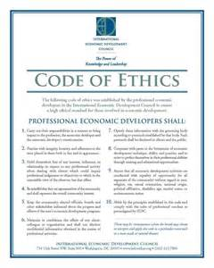 Nursing Ethics Essay nursing ethics student essay prizes 2014 publications