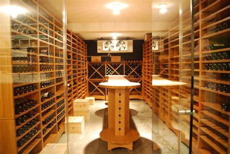 custom wine cube modular wine storage system wine cellar