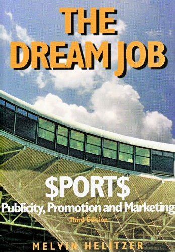The Sports Book 3rd Edition ebook the sports publicity promotion and