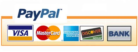 Pay Rooms To Go Credit Card by How To Order Explorer Tactical Bag Whole Sale Only