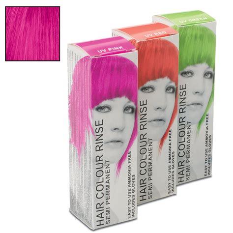 light pink temporary hair spray sakura pink hair chalk hair chalking pastels temporary