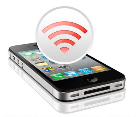 mobile hotspot phone turn your food truck into a mobile wifi hotspot