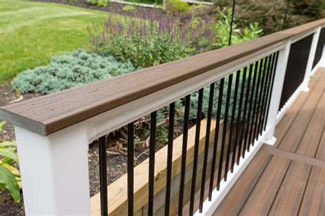 composite decking brands 100 composite decking brands st louis decks
