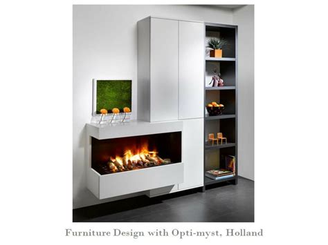 the 113 best images about fireplace design ideas for
