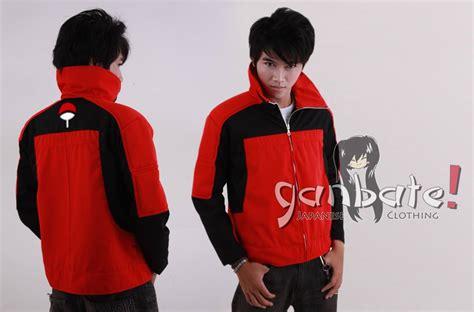 Jaket Noctis By Ganbate hoodie ganbate true fandom create kewl