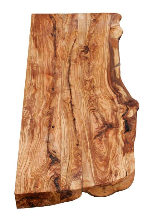 encimera de madera venta de madera de olivo