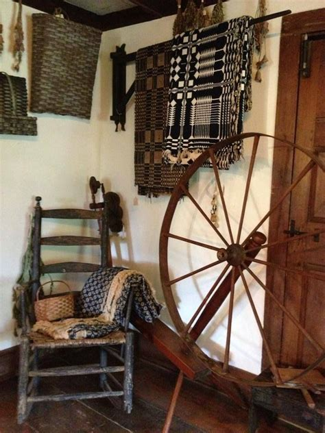 colonial coverlets 403 best images about primitive colonial decorating on